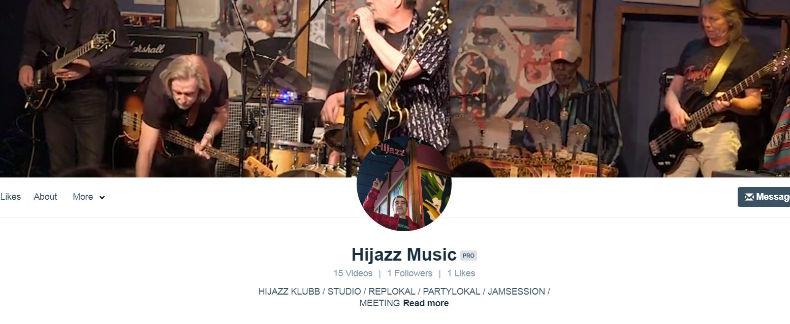 1 Hijazz Music on Vimeo Google Chrome 2017 09 11 171950